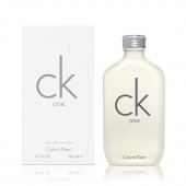 ck-one-200-ml-new-package