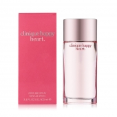 clinique-happy-heart6