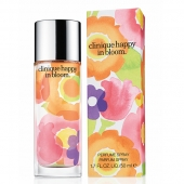 clinique-happy-in-bloom-2014-edt