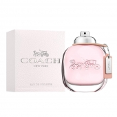 coach-eau-de-toilette-fragrance