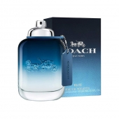 coach-for-men-blue