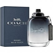 coach-for-men-edt4