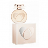 coach-love-eau-blush