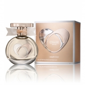 coach-love-edp