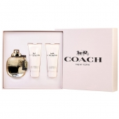 coach-new-york-set