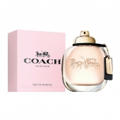 coach-the-fragrance