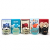 coffret-moschino-miniature-collection