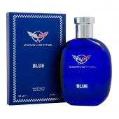 corvette-blue-fragrance