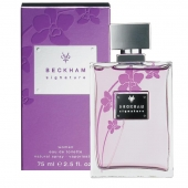 david-beckham-signature-women