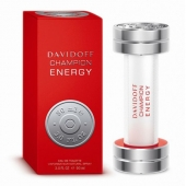 davidoff-champion-energy