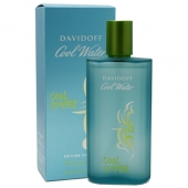 davidoff-cool-water-cool-summer