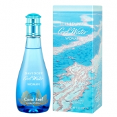 davidoff-cool-water-coral-reef