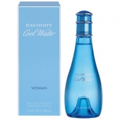davidoff-cool-water-for-women