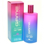 davidoff-cool-water-game-happy-summer-pour-femme