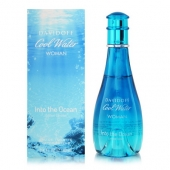 davidoff-cool-water-into-the-ocean-for-women