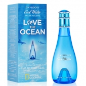 davidoff-cool-water-love-the-ocean-for-her