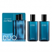 davidoff-cool-water-men-duo-travel-edition1