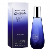 davidoff-cool-water-night-dive-women