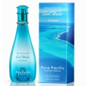 davidoff-cool-water-pure-pacific-women