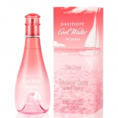 davidoff-cool-water-sea-rose-summer-seas