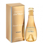 davidoff-cool-water-sensual-essence