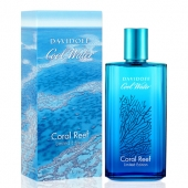 davidoff-cool-water-summer-coral-reef-men