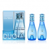 davidoff-cool-water-women-duo-travel-edition