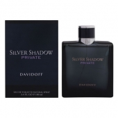 davidoff-silver-shadow-private