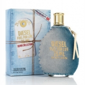 diesel-fuel-for-life-denim-collection-for-her