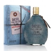 diesel-fuel-for-life-denim-collection-for-him