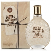 diesel-fuel-for-life-for-her