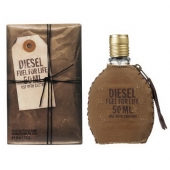 diesel-fuel-for-life-for-him
