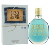 diesel-fuel-for-life-l-eau