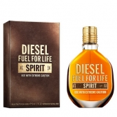diesel-fuel-for-life-spirit