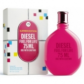 diesel-fuel-for-life-summer-2010-for-her