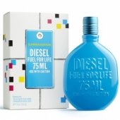 diesel-fuel-for-life-summer-2010-for-him
