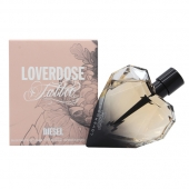 diesel-loverdose-tattoo-edt