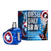 diesel-only-the-brave-captain-america-perfume