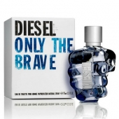 diesel-only-the-brave-fragrance