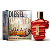 diesel-only-the-brave-iron-man