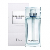 dior-homme-cologne