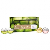dkny-be-delicious-coffret