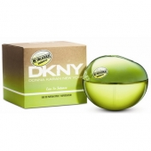dkny-be-delicious-eau-so-intense