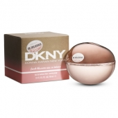 dkny-be-delicious-fresh-blossom-eau-so-intense
