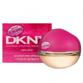 dkny-be-delicious-fresh-blossom-juiced
