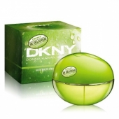 dkny-be-delicious-juiced