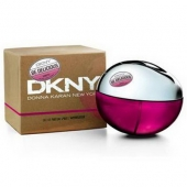 dkny-be-delicious-kisses