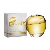 dkny-golden-delicious-skin-hydrating