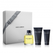 dolce-and-gabbana-pour-homme-set