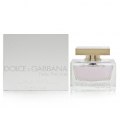 dolce-gabbana-l-eau-the-one
